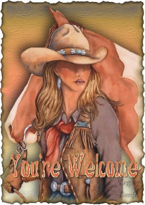 cowgirl-e-vaqueira-imagem-animada-0017