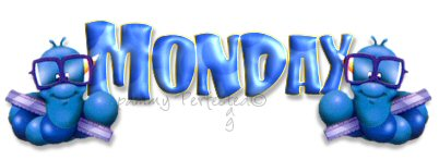 dia-da-semana-imagem-animada-0006