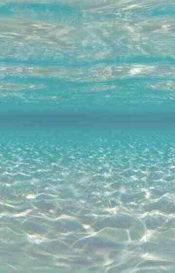 mergulhador-imagem-animada-0016