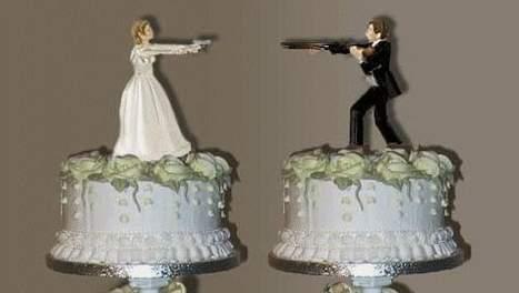 divorcio-imagem-animada-0003