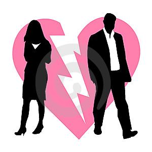 divorcio-imagem-animada-0005