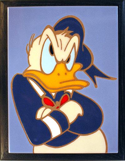 pato-donald-imagem-animada-0001
