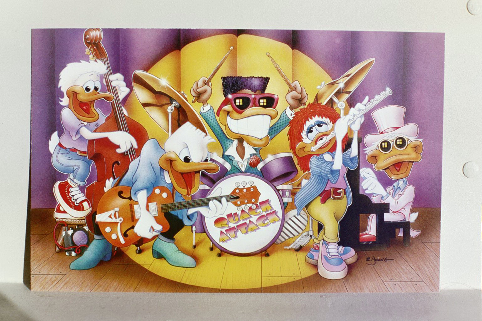 pato-donald-imagem-animada-0017