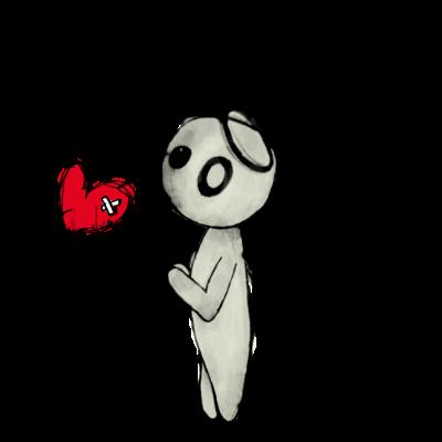 emo-imagem-animada-0004