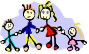 familia-imagem-animada-0009