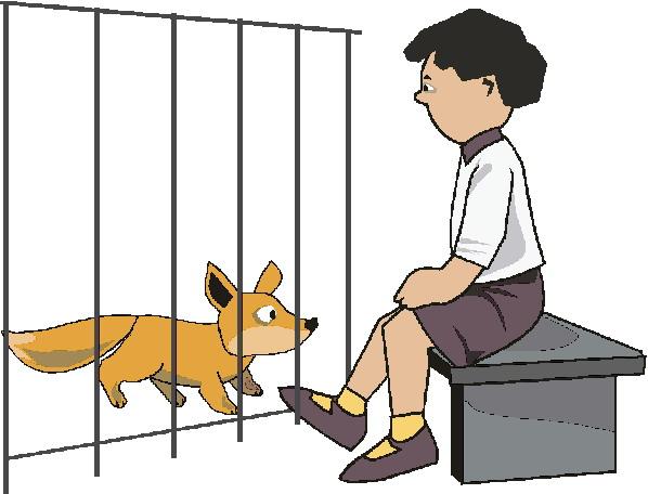 zoologico-imagem-animada-0002