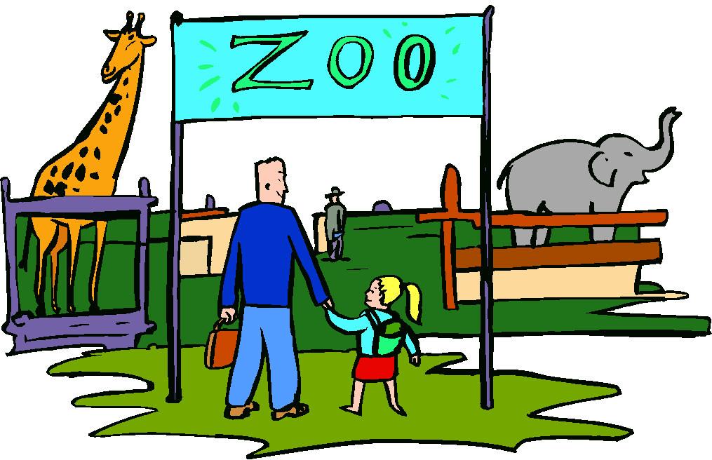 zoologico-imagem-animada-0003