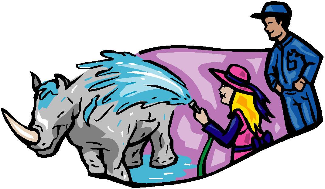 zoologico-imagem-animada-0004