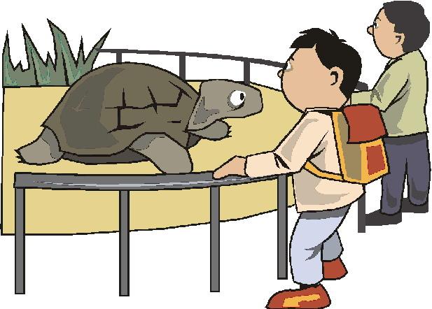 zoologico-imagem-animada-0005