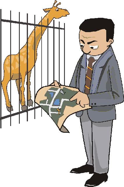 zoologico-imagem-animada-0006