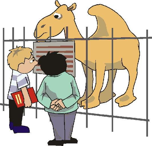zoologico-imagem-animada-0007