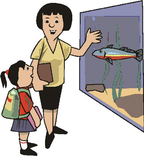 zoologico-imagem-animada-0008