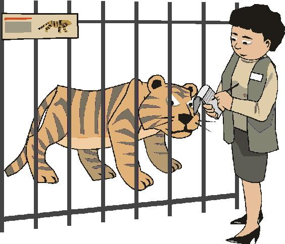 zoologico-imagem-animada-0009
