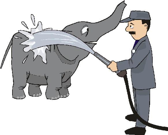 zoologico-imagem-animada-0013