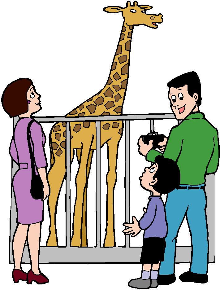 zoologico-imagem-animada-0015