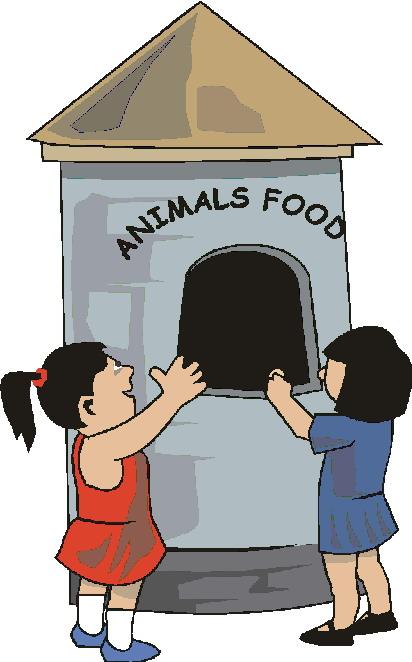 zoologico-imagem-animada-0018