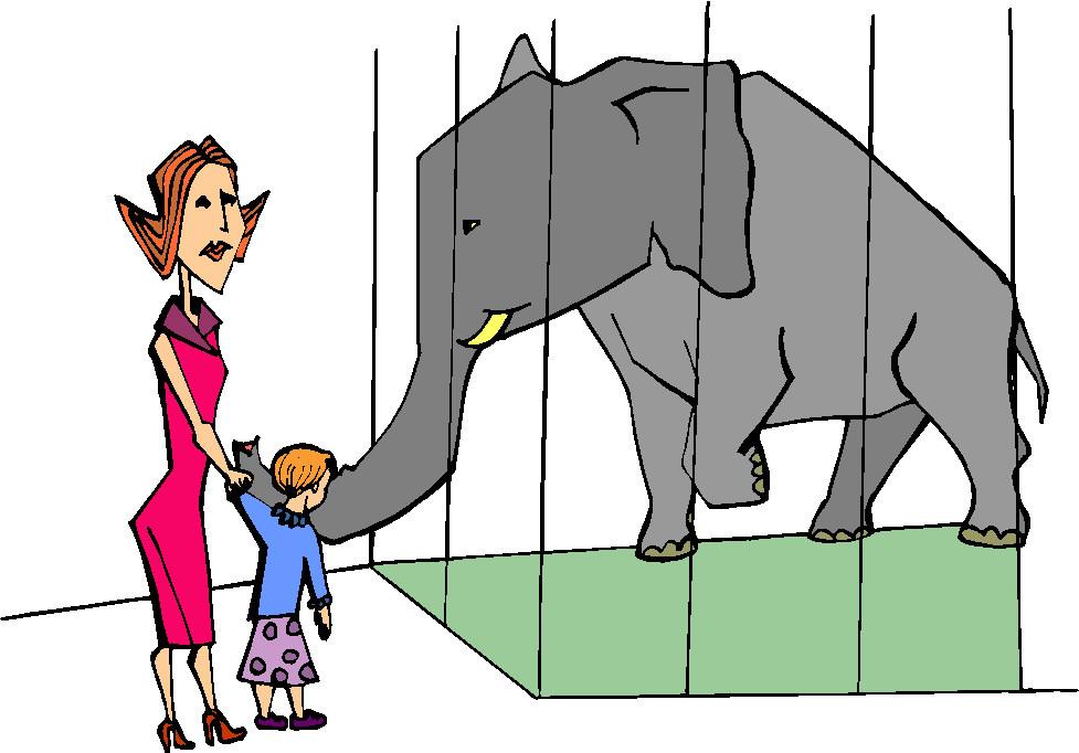 zoologico-imagem-animada-0019