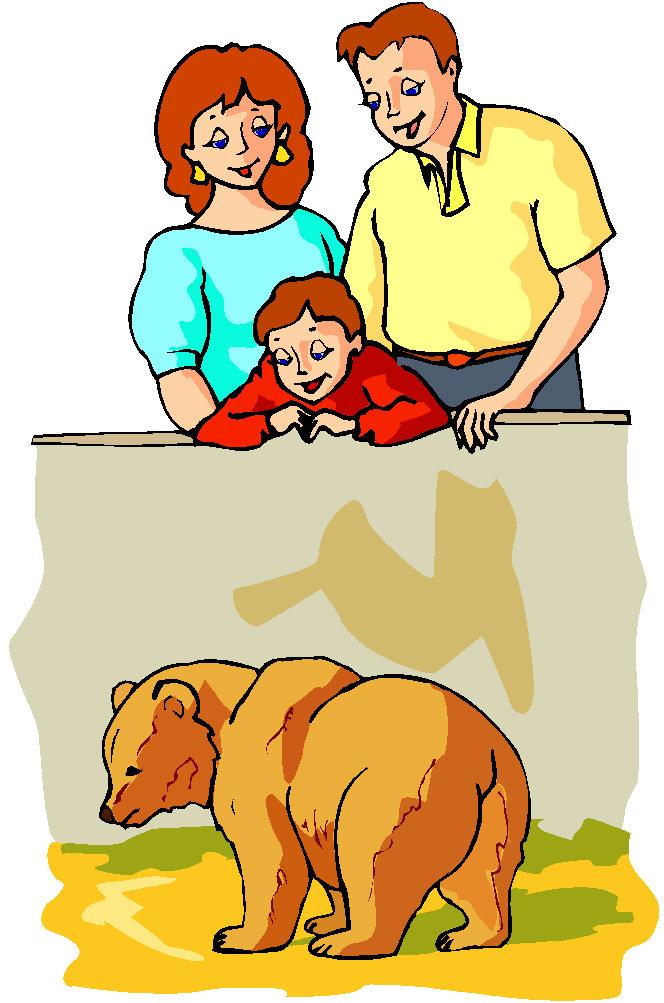 zoologico-imagem-animada-0020