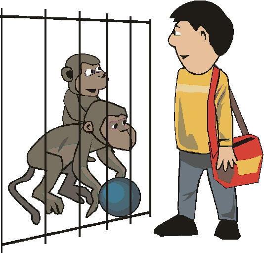 zoologico-imagem-animada-0022