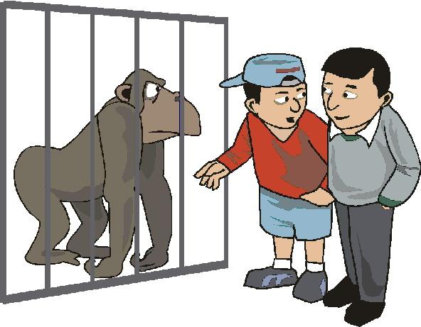 zoologico-imagem-animada-0023