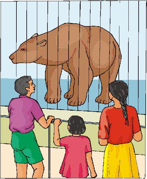zoologico-imagem-animada-0024