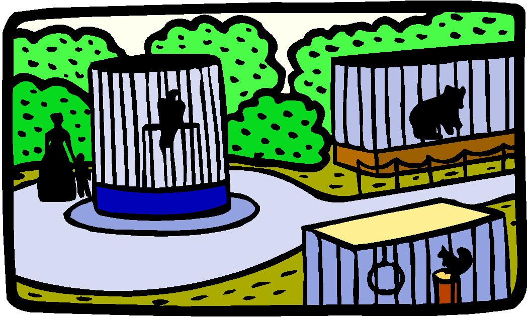 zoologico-imagem-animada-0025