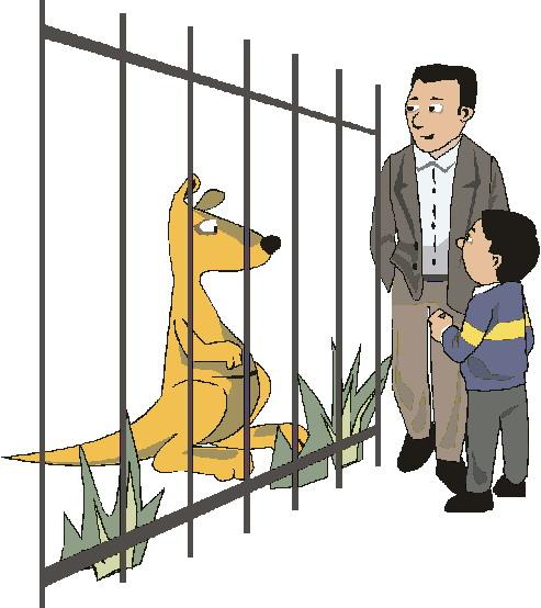 zoologico-imagem-animada-0026