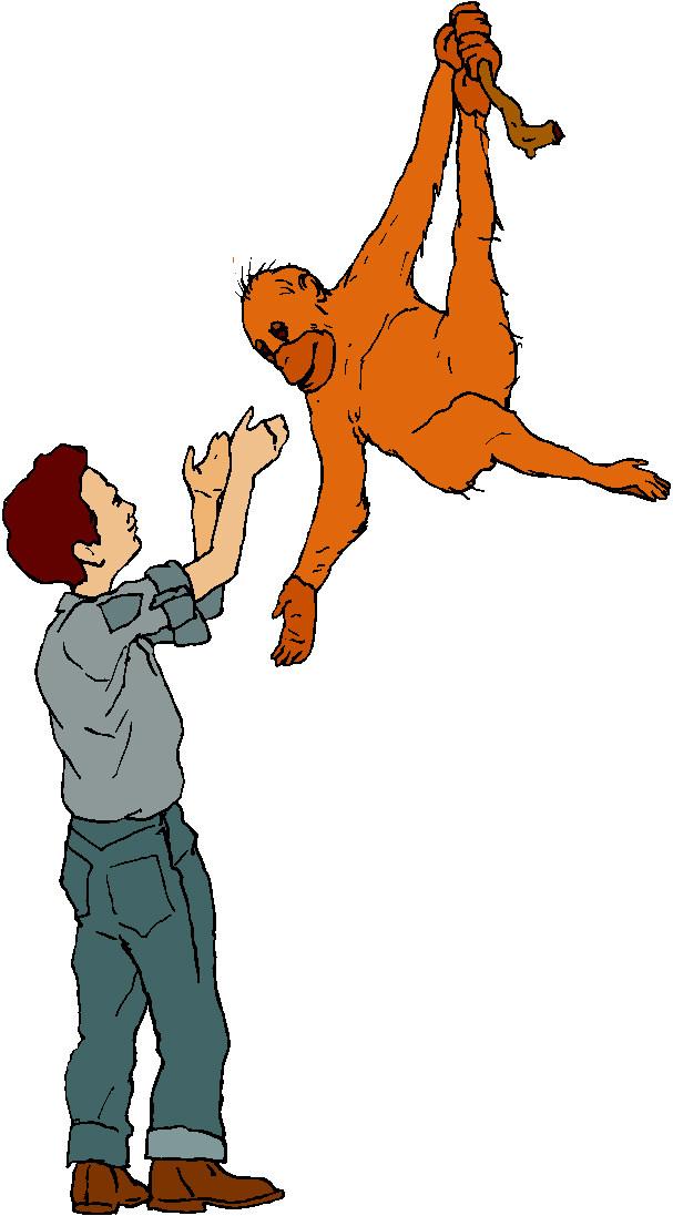 zoologico-imagem-animada-0027