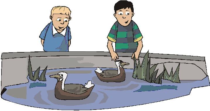 zoologico-imagem-animada-0032