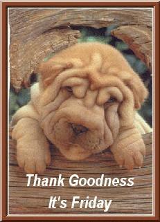 sexta-feira-imagem-animada-0004