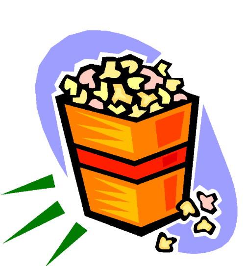 cinema-imagem-animada-0024