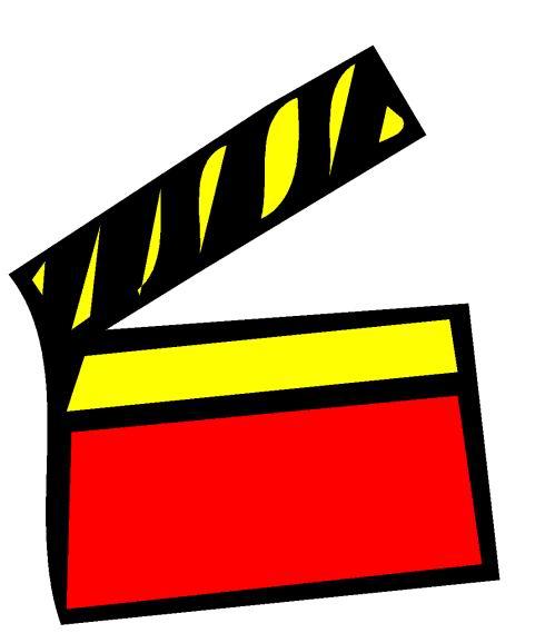 cinema-imagem-animada-0025