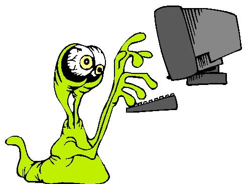 nerd-imagem-animada-0020