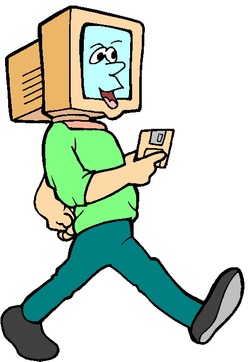 nerd-imagem-animada-0029