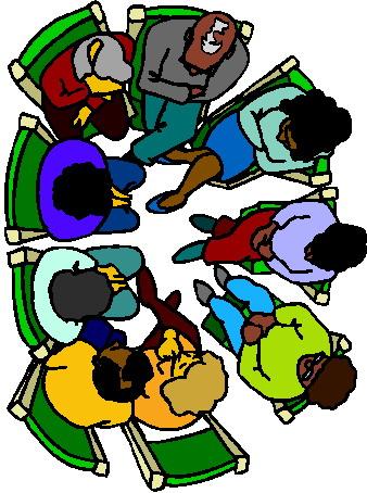 reuniao-imagem-animada-0025