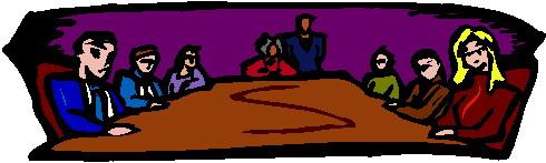 reuniao-imagem-animada-0028