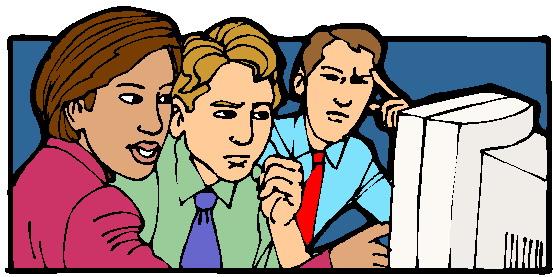 reuniao-imagem-animada-0032