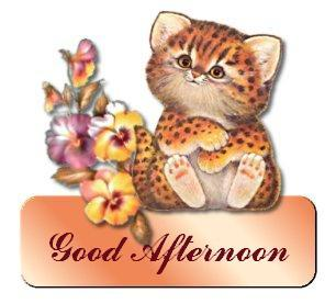 boa-tarde-imagem-animada-0009