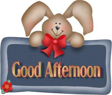 boa-tarde-imagem-animada-0015