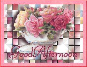 boa-tarde-imagem-animada-0026