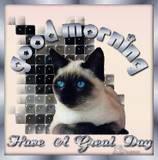 bom-dia-imagem-animada-0027