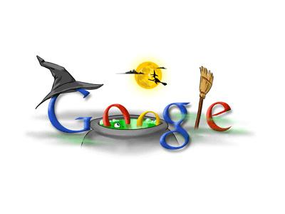 google-imagem-animada-0005