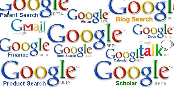 google-imagem-animada-0006