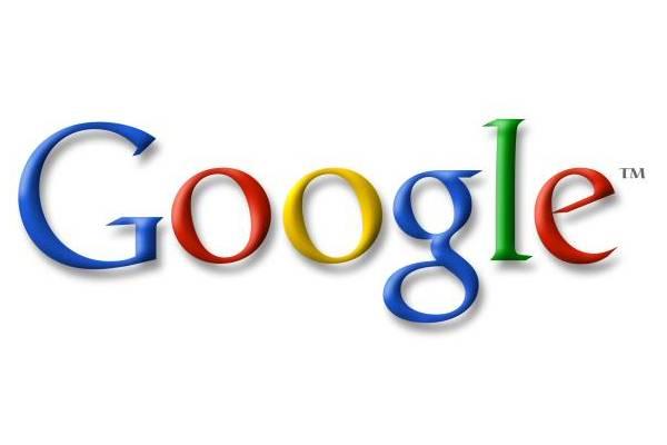 google-imagem-animada-0008