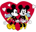 dia-dos-namorados-disney-imagem-animada-0004