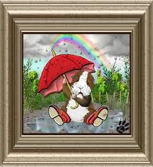 porquinho-da-india-imagem-animada-0013