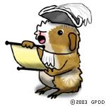 porquinho-da-india-imagem-animada-0023