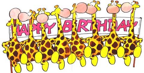 feliz-aniversario-imagem-animada-0005