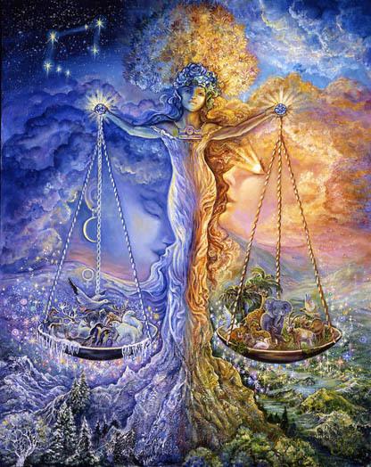 horoscopo-imagem-animada-0013