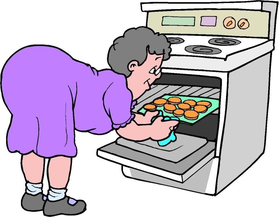 dona-de-casa-imagem-animada-0040